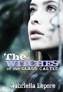 The Witches of Glass Castle