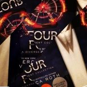 Four 1