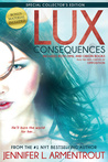 Lux Consequences