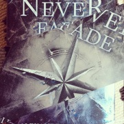 Never Fade 1