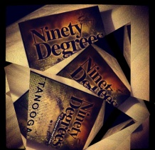 Ninety Degrees 1