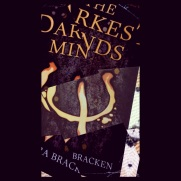 The Darkest Minds 1