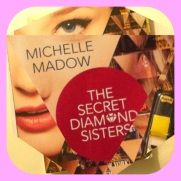 The Secret Diamond Sisters 2