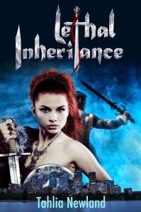 Lethal Inheritance