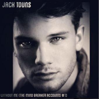 jack touns
