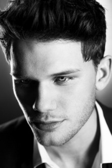 Jeremy Irvine,  Empire UK, June 1, 2012